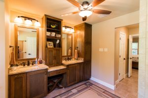 Remodeling contractor home renovation bryan college station tx cook sons construction for Bathroom remodeling college station tx